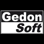 gs_logo150