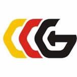 logo_ccg