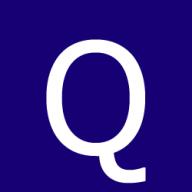 cq-tile-10q