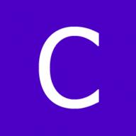 cq-tile-1c