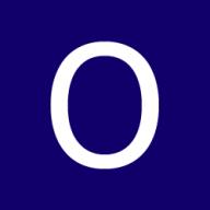 cq-tile-2o